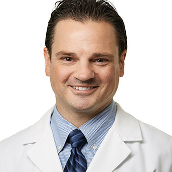 Dr. Michael Korch, Three Rivers Endodontics in Pittsburgh, PA